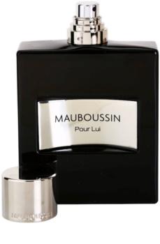Mauboussin Pour Lui Eau de Parfum für Herren 100 ml