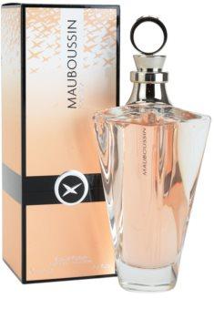 Mauboussin Pour Elle Parfumovaná voda pre ženy 100 ml