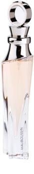 Mauboussin Pour Elle eau de parfum pentru femei 30 ml
