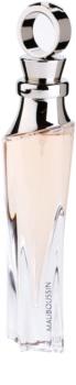 Mauboussin Pour Elle woda perfumowana dla kobiet 30 ml