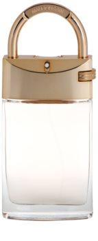 Mauboussin Promise Me woda perfumowana dla kobiet 90 ml