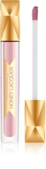 Max Factor Honey Lacquer laque lèvres