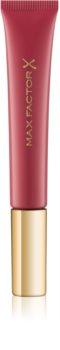 Max Factor Colour Elixir Cushion lip gloss