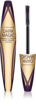 Max Factor Dark Magic об'ємна туш для вій
