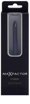Max Factor Brush pensula pentru buze