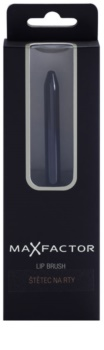 Max Factor Brush пензлик для губ