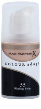 Max Factor Colour Adapt tekutý make-up