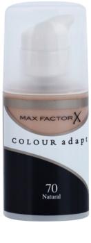 Max Factor Colour Adapt тональний крем