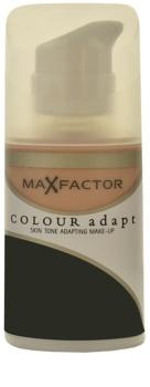 Max Factor Colour Adapt podkład w płynie