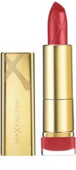 Max Factor Colour Elixir vlažilna šminka