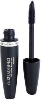 Max Factor False Lash Effect mascara pentru volum si separarea genelor