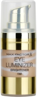Max Factor Eye Luminizer хайлайтер для шкріри навколо очей