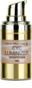 Max Factor Eye Luminizer хайлайтер для шкріри навколо очей