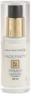 Max Factor Facefinity основа для макіяжу