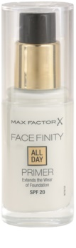 Max Factor Facefinity основа для макіяжу