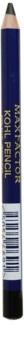 Max Factor Kohl Pencil svinčnik za oči