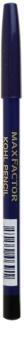 Max Factor Kohl Pencil контурний олівець для очей