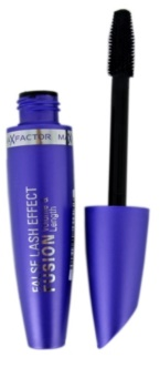 Max Factor False Lash Effect Fusion Lengthening and Volumizing Mascara