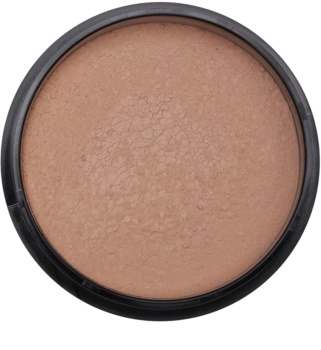 Max Factor Loose Powder sypký pudr