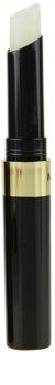 Max Factor Lipfinity Topcoat balzam na pery