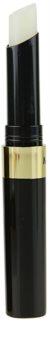 Max Factor Lipfinity Topcoat Lip Balm