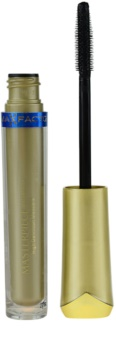 Max Factor Masterpiece Volumizing Mascara Waterproof