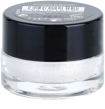 Max Factor Excess Shimmer eyeliner-gel