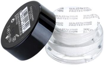 Max Factor Excess Shimmer eyeliner-gel