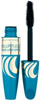 Max Factor Voluptuous mascara cils volumisés, courbés et séparés