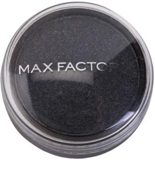 Max Factor Wild Shadow Pot oční stíny