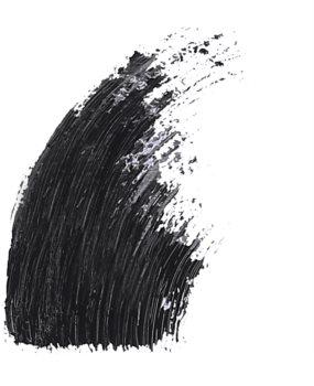 Maybelline Lash Sensational Verlängernde Wimperntusche für voluminöse Wimpern