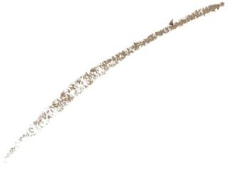 Maybelline Brow Precise svinčnik za obrvi s krtačko