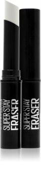 Maybelline SuperStay Eraser odstranjevalec šmink
