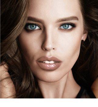 Maybelline Color Sensational Vivid Hot Laquer lip gloss