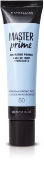 Maybelline Master Prime podkladová hydratační báze