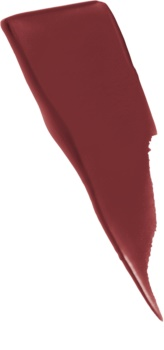 Maybelline SuperStay Matte Ink batom líquido de longa duração