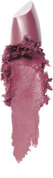 Maybelline Color Sensational Made For All Lipstick