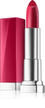 Maybelline Color Sensational Made For All помада