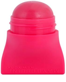 Maybelline Baby Lips Balm & Blush baume à lèvres et blush 2 en 1