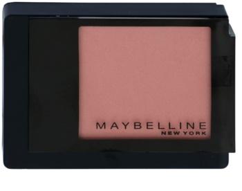 Maybelline FACESTUDIO™ Master Blush lícenka
