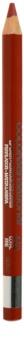 Maybelline Color Sensational контурний олівець для губ
