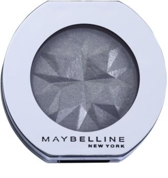 Maybelline Colorama far de ploape de nuanta aurie