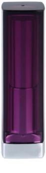 Maybelline Color Sensational Lipcolor rúzs