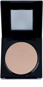 Maybelline Fit Me! pudra compacta