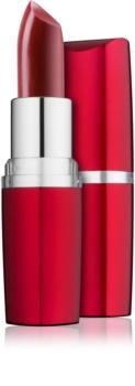 Maybelline Hydra Extreme barra de labios hidratante