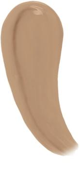 Maybelline Fit Me! Matte+Poreless матуюча тональна основа для нормальної та жирної шкіри