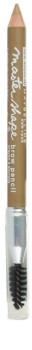 Maybelline Master Shape олівець для брів
