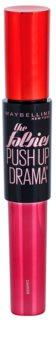 Maybelline The Falsies® Push Up Drama Máscara com efeito push-up