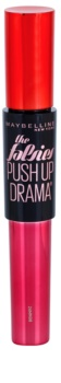 Maybelline The Falsies® Push Up Drama Mascara cu un efect de push-up