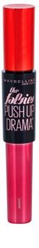 Maybelline The Falsies® Push Up Drama Push-up szempillaspirál